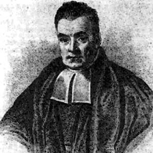What is Bayes' Theorem?